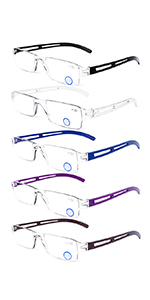 reading glasses 1.5
