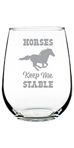 Horses, horse, stable