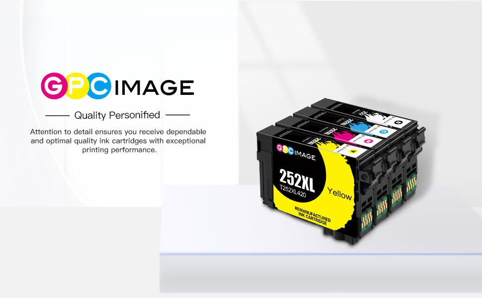 epson 252 ink,epson 252xl ink cartridges combo pack,252xl ink cartridges for epson printer,epson 252