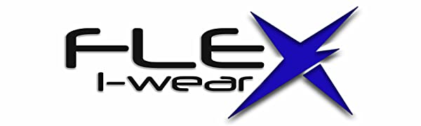flex v1 v2 rig stealth polarized sports sunglasses men women