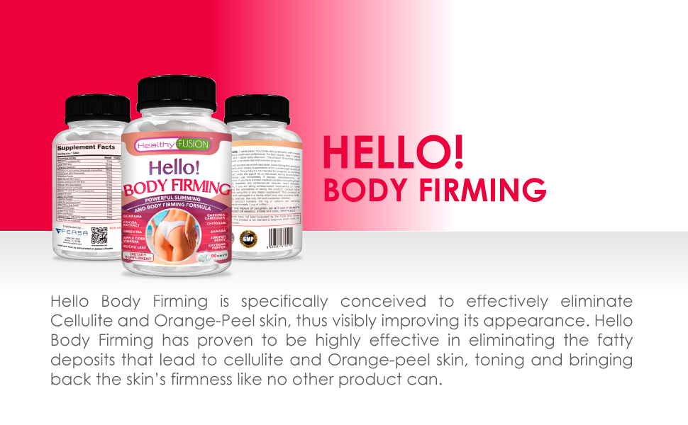sonic lift cellulite removal skin peel collagen tablets cellulite treatment tone body wash firming