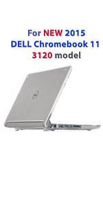 Dell C11 3120