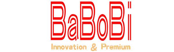 BaBoBi monocular telescopes for smart phone