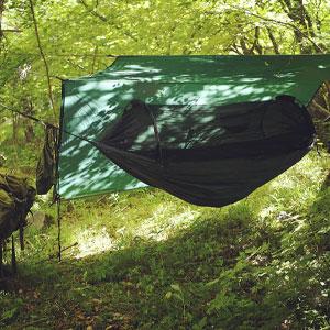 camping tarp waterproof