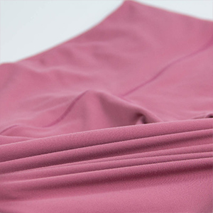 Brushed Buttery Soft Fabric