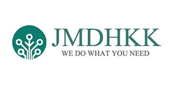 JMDHKK Brand