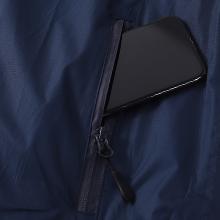golf rain jacket