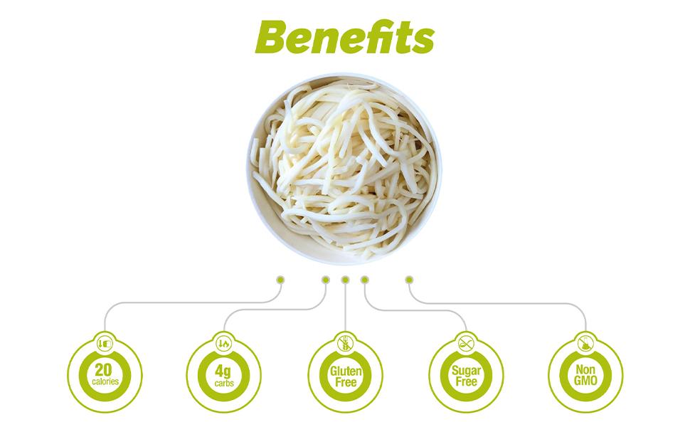 palmini, palmini pasta, low carb pasta, pasta gluten free, gluten free pasta, gluten free