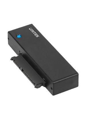 SATA Adapter