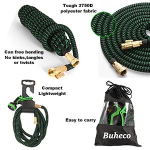 garden hose 6