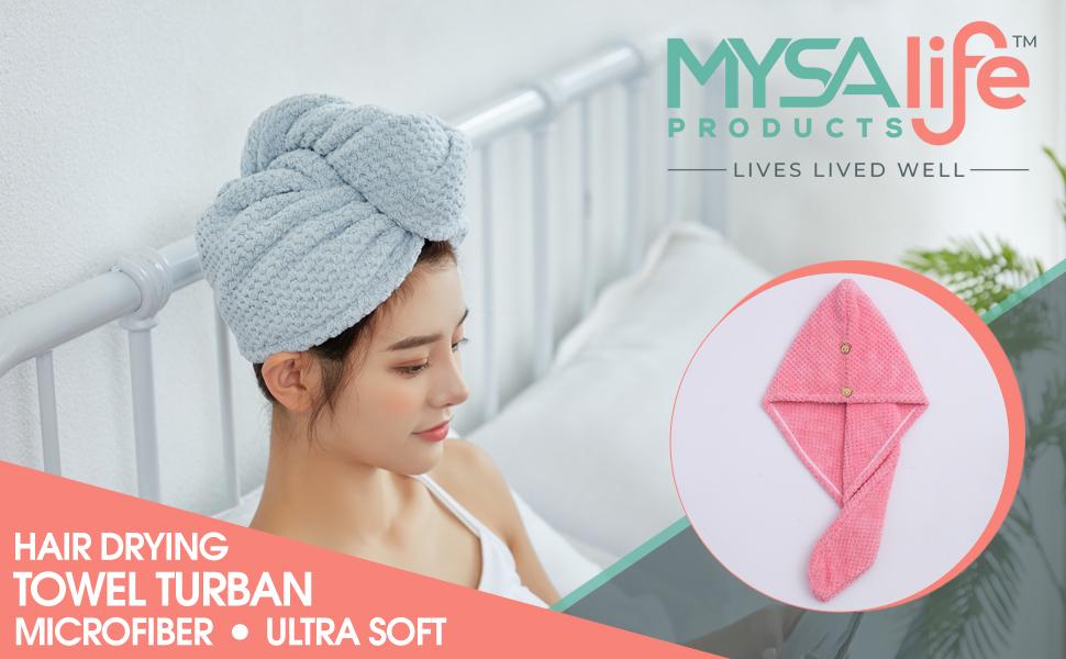 hair dry towel wrap fast drying hair dryer towel wrap hair drying towel wrap hair drying turban