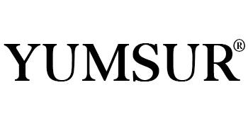Informazioni su YumSur