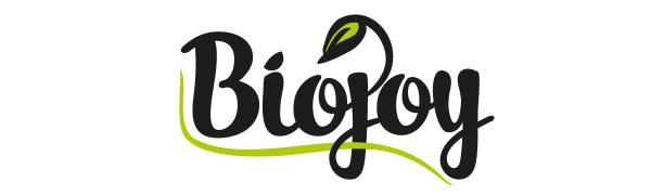 Biojoy Semillas de Chia Organicas, Salvia hispanica (1 kg): Amazon ...
