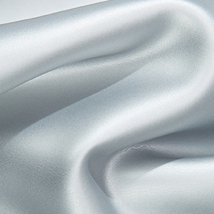 Silver-Heat REG V2.0