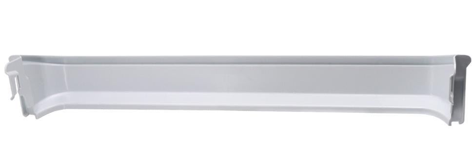 ap2115859 door bin shelf bar