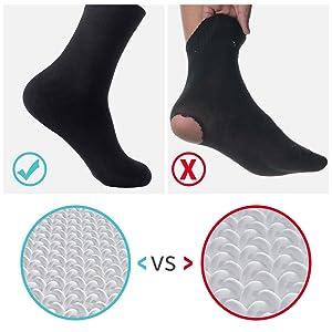 Classic Dress Socks