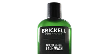 skin, care, men, mens, for men, skincare, face wash, face, wash, charcoal, activated