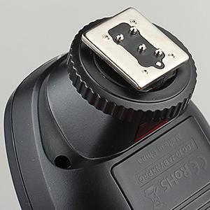 Godox Xpro-S for Sony