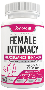 female enhancement pills performance enhancer libido max energy booster hormonal imbalance