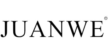 JUANWE