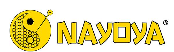 Logo_nayoya
