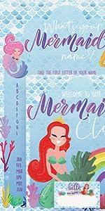 mermaid games for parties mermaid party supplies mermaid party games for kids game for entire family
