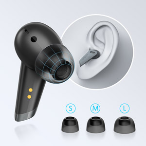 ANC Earbuds