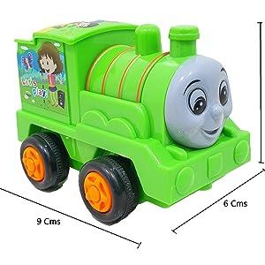 thomas and friends train set thomas train books for kids thomas train caitilin thomas train decorati