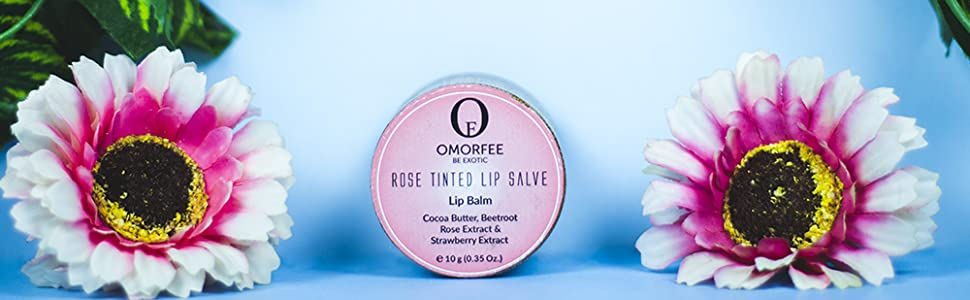 Lip balm, organic lip balm, Natural lip balm