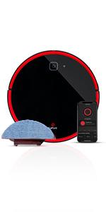 aspirapolvere-robot-lavapavimenti-50db-silenzioso