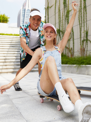 skateboard für mädchen skateboard girl skateboard teenager skateboard schwarz skateboard 8 inch