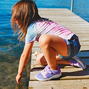 toddler shoes girls