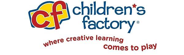Homeschool; Foam play; toddler slide; preschool; playroom; classroom décor; nursery décor; sensory