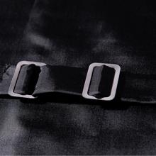 adjustable back belt