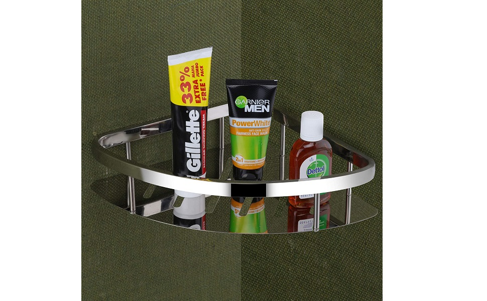 bathroom accessories set for home bathroom accessories set bathroom accessories items