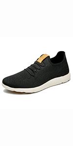LANGBAO Breathable Walking Shoes