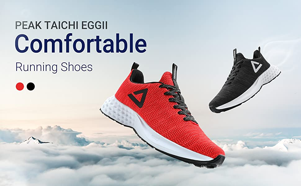 men shoes running