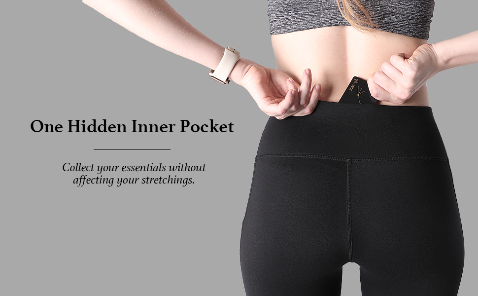 Details about  /AU STOCK HIGH WAIST RUNNING SPOTS PANTS FITNESS TROUSERS GYM YOGA LEGGINGS P061