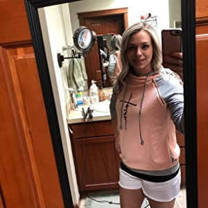 long sleeve tops,women hoodies for fall,casual sweatshirts