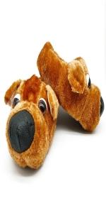 Puppy Sliders 1