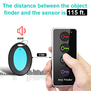 key finder| cat finder| dog finder| pet finder| wallet finder| anti lost finder|  wallet finder
