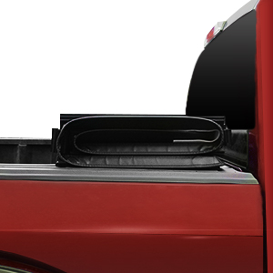 f150 bed cover