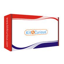 Kit4Curious