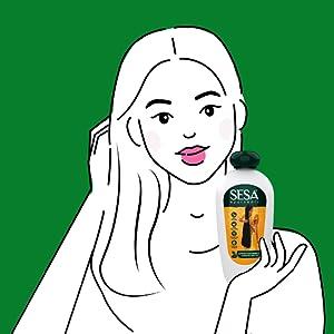 Sesa oil, Ayurvedic oil, Kesh King oil, Indluekha Oil, hair fall control oil, oil for hair growth