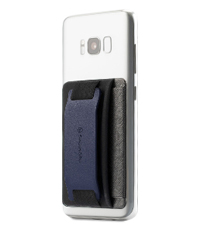 detachable phone wallet for back of phone