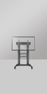 mobile tv stand TS2771