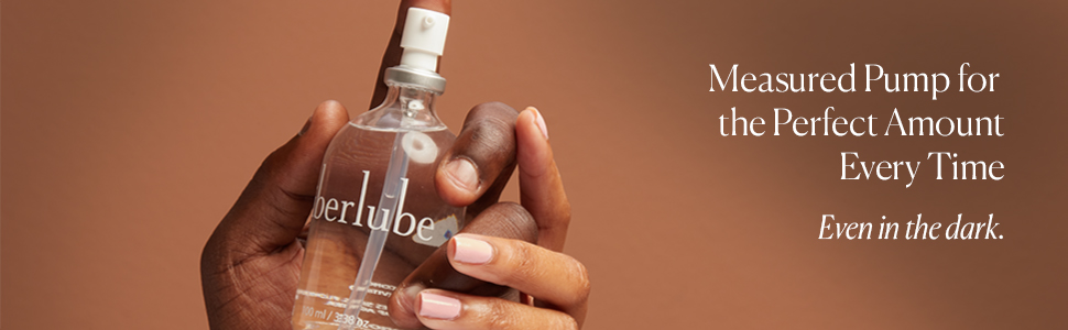 uberlube lube lubricant for sex silicon lube