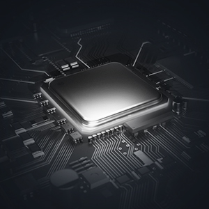 Xbox 360 Wireless Controller Chip