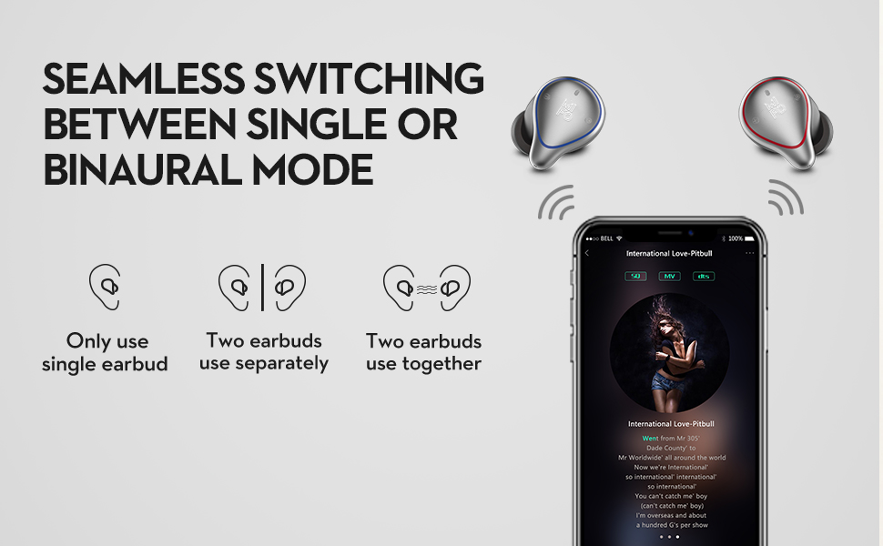 samsung earbuds безжични безжични слушалки android jlab earbuds бие безжични слушалки sony earbuds