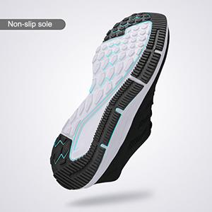 women walking sneakers,women running shoes,ladies sneakers,tennis for women,non slip shoes for women
